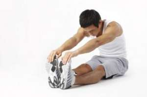 男士健康减肥食谱