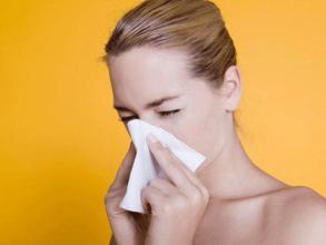 春季过敏性鼻炎如何进行治疗