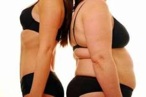 怎样通过运动来快速减肥