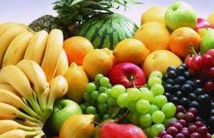 春天吃什么水果好