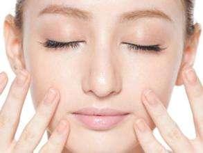 常见的秋季美容护肤误区