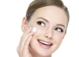 多吃维生素食物可以让你肌肤美白