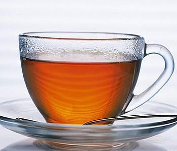决明子减肥茶是什么