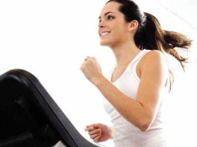 七个饮食原则让减肥更健康