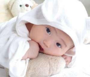 宝宝冬季皮肤干燥怎么选护肤品