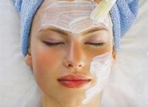 DIY面膜拯救晒后肌肤