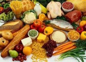 冬季吃什么最养生推荐9种根菜