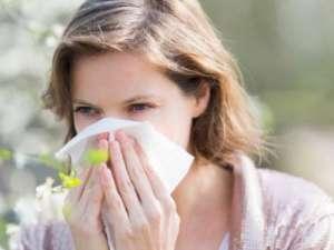 春季皮肤过敏食疗食谱
