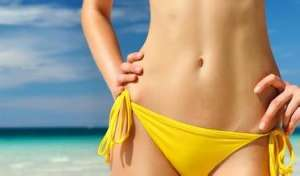 脱阴毛最安全的5种方法