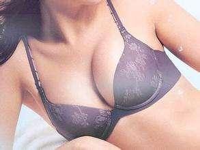 乳腺炎的饮食保健