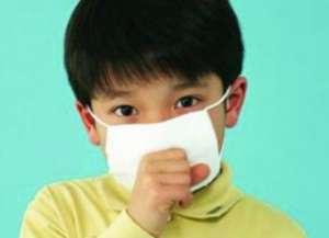 咳嗽临床表现有哪些