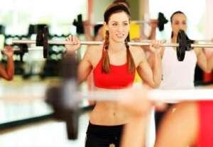 冬季快速减肥瘦身方法