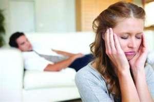 睡眠暂停综合征的类型及诊断办法