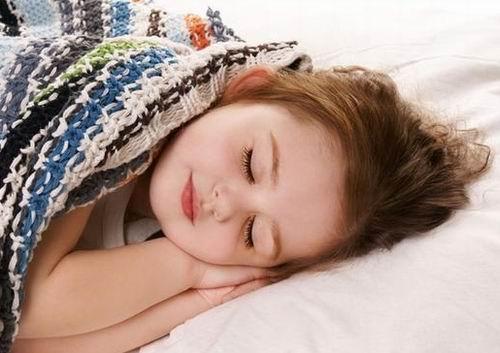 宝宝睡眠质量不好怎么办