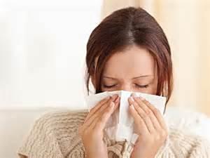 患上鼻炎该怎么办