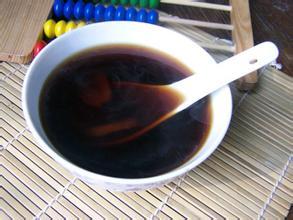 姜汤红糖水的功效