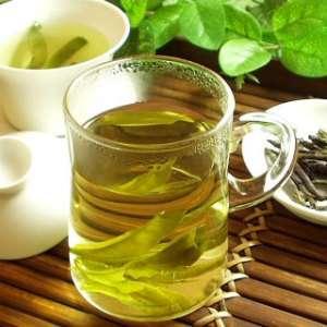 苦丁茶可以减肥吗