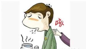 肺炎的治疗方法有哪些