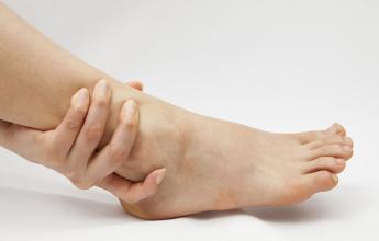 关节扭伤治疗措施
