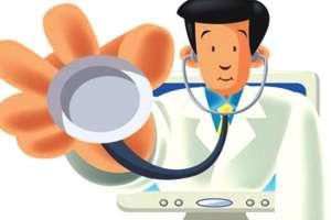 冠心病的正确诊断方法有哪些