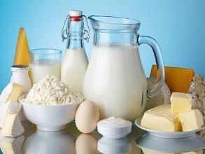 脱脂牛奶还有哪些功效呢