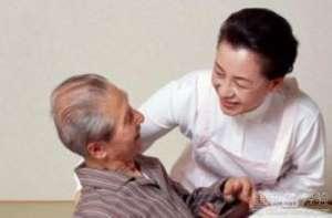 病毒性心肌炎临床表现