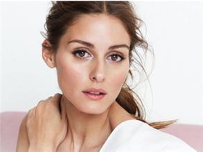 预防皮肤松弛下垂的方法是什么
