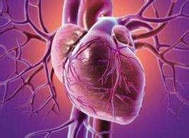 心脏病的急救措施