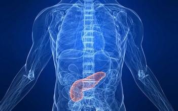 胰腺炎都有哪些症状