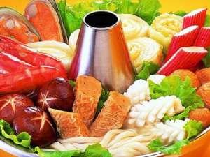 10种冬季养生菜暖胃益肺
