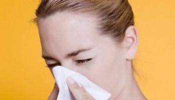 热伤风感冒吃什么药