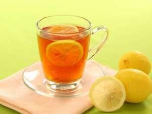 蜂蜜柠檬面膜功效与作用