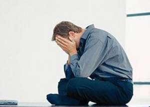 神经衰弱有哪些典型症状表现