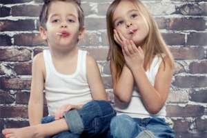 小孩口腔溃疡怎么治疗