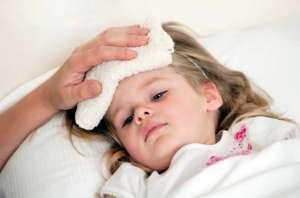 春季高发的7种传染病