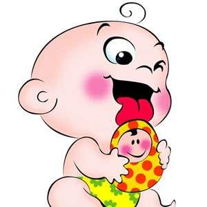 婴儿洗澡的护理要点