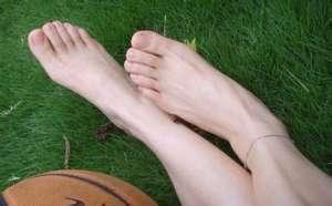 如何做好脚气病的预防工作