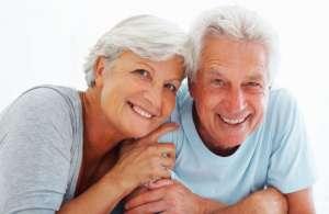老年人吃菜如何少而精
