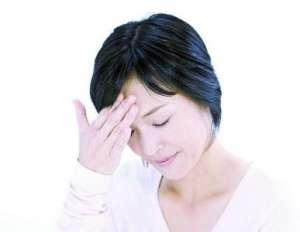 痔疮手术后的症状有哪些