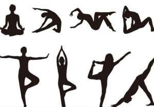 瑜伽的起源和历史