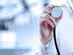 萎缩性胃炎的诊断