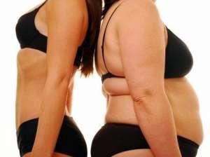 腰腹上的肉肉局部运动减肥的最好方法