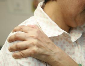 骨结核的病因是什么呢