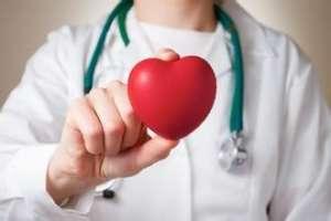 如何预防心血管疾病
