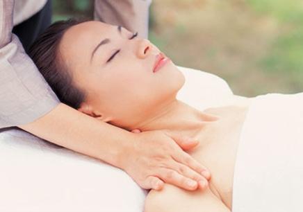 乳腺增生的治疗方法有哪些