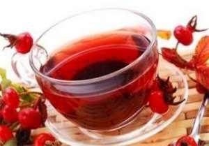 治疗心肌炎的10款饮品推荐