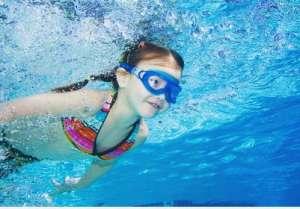 游泳有哪些健身价值
