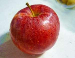 苹果营养价值有哪些