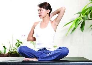 什么样的人不适合练瑜伽呢
