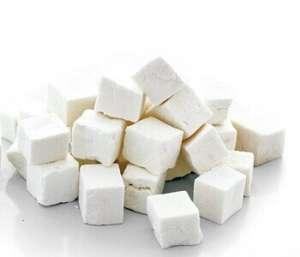 中药白茯苓的功效与作用